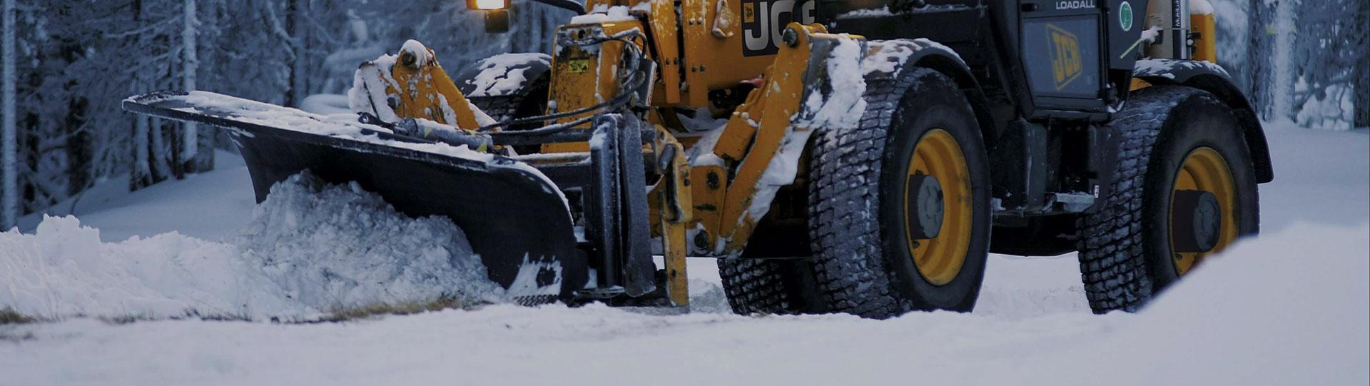 ban-sneg